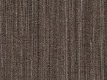 Forbo Flotex Seagrass 111005 walnut