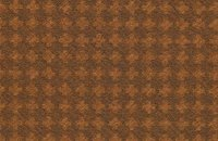 Forbo Flotex Box Cross, 133001 amber