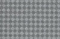 Forbo Flotex Box Cross, 133002 pearl