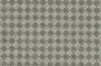 Forbo Flotex Box Cross 133009 petrol, 133005 linen