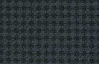 Forbo Flotex Box Cross, 133008 blueberry