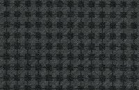 Forbo Flotex Box Cross, 133011 anthracite