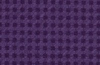 Forbo Flotex Box Cross 133009 petrol, 133012 purple