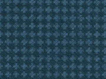 Forbo Flotex Box Cross 133003 ocean