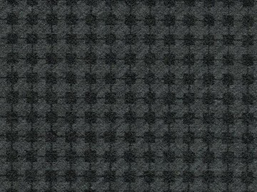 Forbo Flotex Box Cross 133011 anthracite