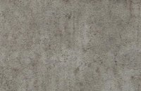 Forbo Flotex Concrete 139004 storm, 139001 cloud