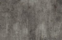 Forbo Flotex Concrete 139004 storm, 139003 smoke