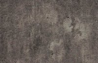 Forbo Flotex Concrete, 139004 storm