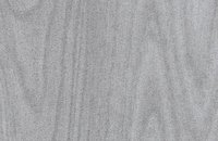 Forbo Flotex Wood, 151003 silver wood