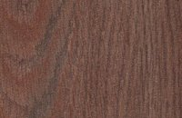 Forbo Flotex Wood, 151005 red wood