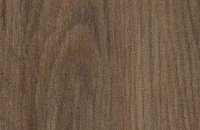 Forbo Flotex Wood, 151006 antique wood