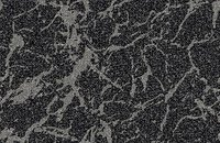 Forbo Flotex Onyx, 980702 pewter