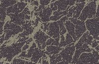 Forbo Flotex Onyx, 980705 heather