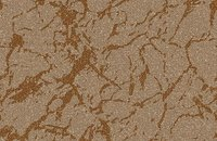 Forbo Flotex Onyx, 980712 clay