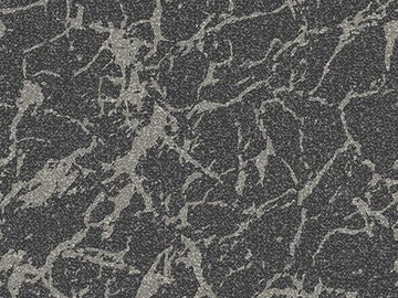 Forbo Flotex Onyx 980703 grey