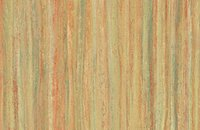 Forbo Marmoleum Striato Original 5217 withered prairie, 5238 straw field