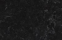 Forbo Marmoleum  Fresco, 2939 black
