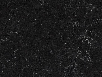 Forbo Marmoleum  Fresco 2939 black