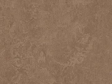 Forbo Marmoleum  Fresco 3254 clay