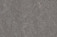 Forbo Marmoleum  Real 3048 graphite, 3137 slate grey