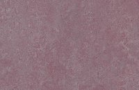 Forbo Marmoleum  Real 3048 graphite, 3272 plum