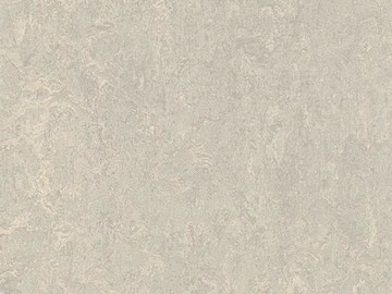 Forbo Marmoleum  Real 3136 concrete