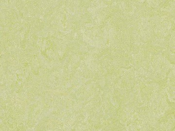 Forbo Marmoleum  Real 3881 green wellness