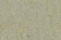 Forbo Marmoleum Terra 5803 weathered sand, 5801 river bank