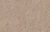 Forbo Marmoleum Terra, 5803 weathered sand
