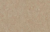 Forbo Marmoleum Terra 5803 weathered sand, 5804 pink granite