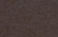 Forbo Marmoleum Cocoa, 3581 dark chocolate
