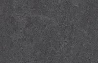 Forbo Marmoleum Click 333860-633860 silver shadow, 333872-633872 volcanic ash