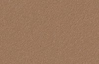 Forbo Bulletin Board 2207 cinnamon bark, 2166 nutmeg spice