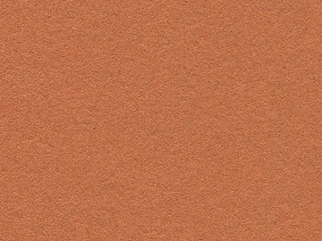 Forbo Bulletin Board 2207 cinnamon bark