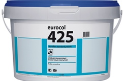 FORBO EUROCOL 425