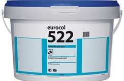 FORBO EUROCOL 522