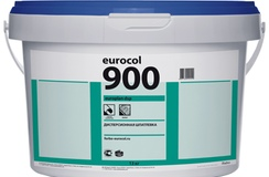 FORBO EUROCOL 900