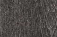 FORBO FLOTEX WOOD
