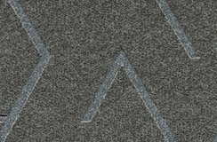 FORBO FLOTEX TRIAD